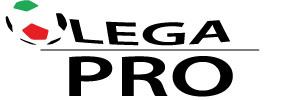 Precedenti Lega Pro